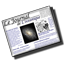 Le Journal de l'Océanique